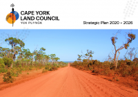 2020-2026-cylc-strategic-plan-