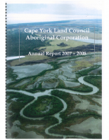 cylc_annual_report_2007-08