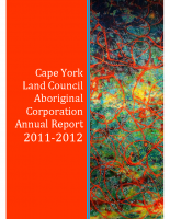 cylc_annual_report_2011-12