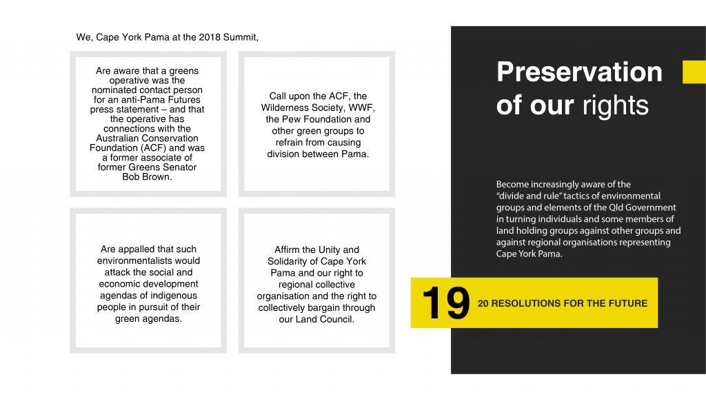 resolution-19-01
