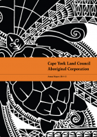 cylc_annual report_2014-15