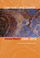 cylc-annual-report-2009-10-2